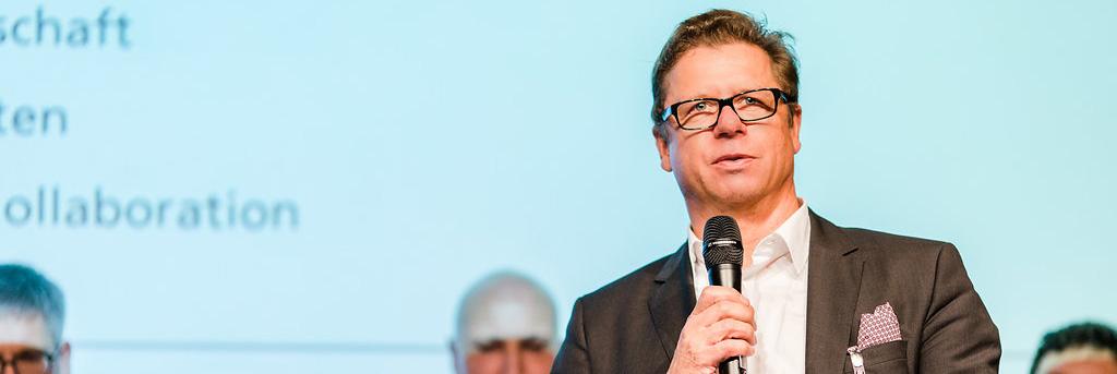 Dr. Peter Neumann