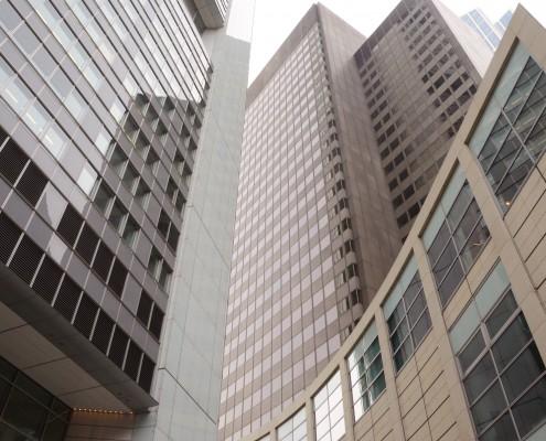 gif-Büromarkterhebung 2016
