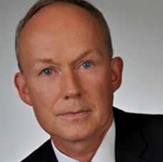 Dr. Matthias Jacob